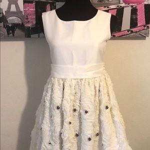 American Princess dress size 16 $125